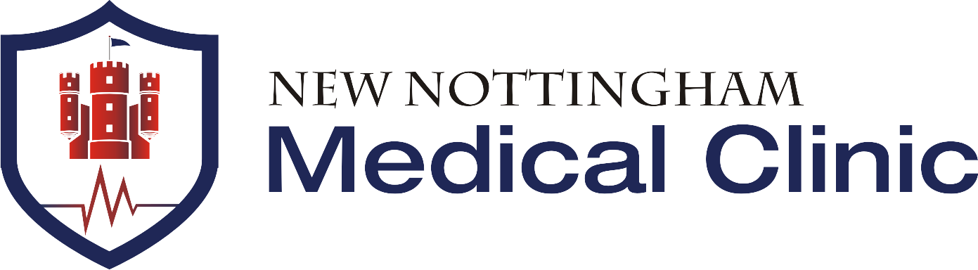 New Nottingham Medical